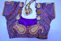 Sthri Textiles & Tailoring Kodam-bakkam