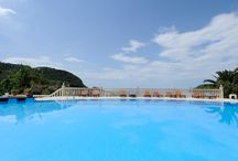 Blue Princess Beach Hotel and Suites, 4 Stars luxury hotel, apartments in Corfu (Kerkyra), Offers, Reviews