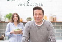 jamie oliver superfood family classics