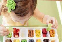 Cute ideas for my son / by Lexi Rae Senecaut