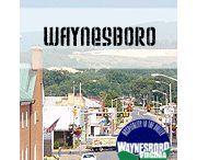 Things About Waynesboro