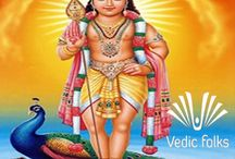 Lord Muruga Homam/ Vaikasi Visakam/Vaikasi Visakam Muruga Birthday Homam / Vaikasi Visakam Muruga Birthday Homam Celebrate this Vaikasi visakam with Lord Muruga and get his complete blessings !  http://www.vedicfolks.com/others/karma-remedies/shared-homam-/vaikasi-visakam-muruga-birthday-homam.html
