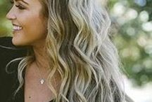 Homecoming hairstyles / Homecoming hairstyles