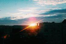 Enjoy today / / Capture by Florina D