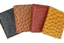 AFONiE Leather Handbags