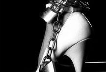 BDSM - Kink