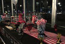 Birthday Parties @ Harbour Kitchen