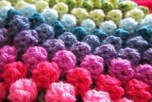 Crochet we love!