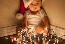 karácsony fotó