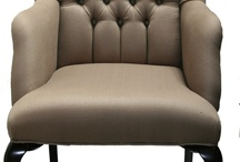 Collection - Chairs Van Roon