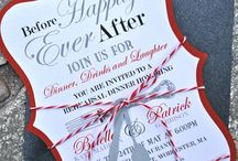 Wedding / by Jordan Bender