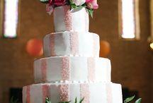 Wedding Perfection