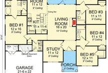 master bedroom interior design tips