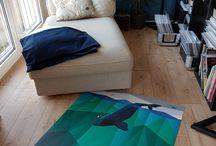 floor*arts