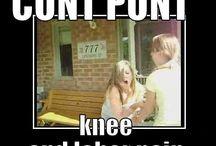 CUNT PUNT / cunt punt