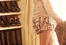 Jessica Simpson :)))
