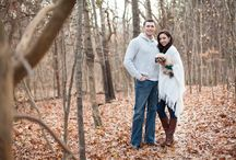 Photo Ideas - Couples