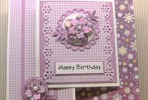 card making 7