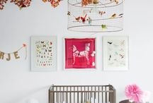 1000 Top Nursery / by Jelanie