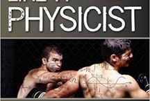 Self Defense and Martial Arts / Self Defense and Martial Arts books (amazon.com affiliate)