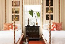 For the Home-guest room / by Elizabeth Nelson