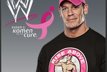 WWEmoms / The official WWEmoms Pinterest Board: This is a collaborative board for fans of the WWE to share their favorite WWE finds, articles, toys and photos. Feel free to send us a request to join it via email to lisa.samples@gmail.com. No spam please and only pin the same picture one time. Feel free to add your WWEmom friends to the board as well!
