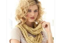 Knitty Stuff - Accessories