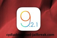 9.2.1 jailbreak tool released / http://cydiadownload-jailbreak.com/index.php/2016/03/31/9-2-1-jailbreak-tool-released/  9.2.1 jailbreak tool has been released. It is quite easy to install and use. Even if you remove it once from your Apple device, you can easily reinstall it without any trouble.
