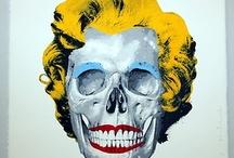 Monroe,