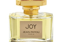 Nice parfum
