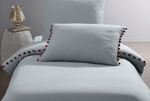 Deco - Bedding / Houses de Couette