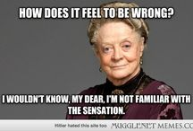 dowager quotes