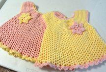11 šatů pro děti
