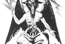 Other Deities