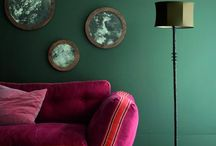 Sofa Favs / Sofas, couches,pouffes Daybeds