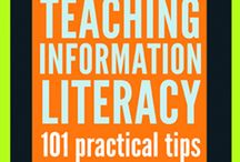 Informacion Literacy