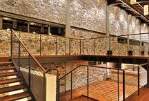 Επαγγελματικά κτίρια - γραφεία - χώροι / Επαγγελματικά κτίρια - γραφεία - χώροι που έχουν αναρτηθεί στο www.ktirio.gr