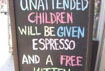 Coffee shop <3