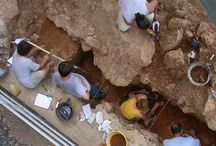 Archaeology in the News