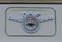 logo's en merken