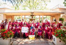 Sonoma Breakthrough Luxury Retreat for Women Entrepreneurs