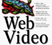 Web Video Series