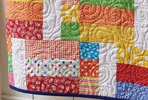 Ev tekstili Örtüler