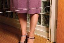 sewing jigs