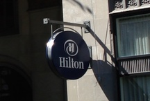 Hotels / Our Favorite Hotel Brands