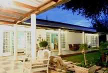 Residensie Guest House / Residensie Guest House is situated in Stilfontein, a suburb of Klerksdorp, in the North West Province.   http://www.go2global.co.za/listing.php?id=1510&name=Residensie+Guest+House