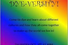 Cultural Awareness and Diversity Appreciation