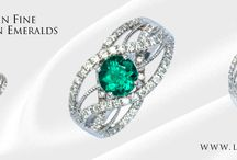 New Collection 2015 Lee Wasson Specialist In Fine Colombian Emerald / New Collecion 2015 and new website  www.leewasson.com Team Elite International Lee Wasson And Sol Diaz Hoyos. ‪#‎SpecialistinFineColombianEmeralds‬ ‪#‎Emeralds‬ ‪#‎Colombia‬ @SolDHTrendy @LeeWasson ‪#‎VIP‬ ‪#‎Glamour‬ ‪#‎Style‬ ‪#‎TeamElite‬ ‪#‎LeeWasson‬ ‪#‎SolDHTRendy‬ ‪#‎top‬ ‪#‎Jewerly‬ ‪#‎International‬ ‪#‎global‬