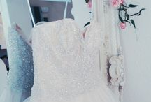 New collections at www.weddingbellesbridal.co.uk