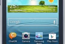 Samsung Galaxy Fame Deals / Compare cheap Samsung Galaxy Fame deals at PhonesLimited.co.uk